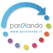 parolando-logo_touch-180 Password recover