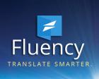 Fluency Traduzioni