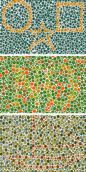 Parolando_color-blindness