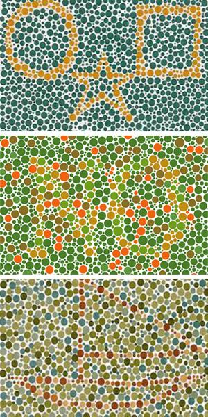 Parolando_color-blindness