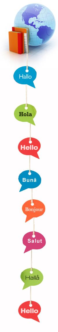 associazioni-strumenti-traduzioni Associazioni