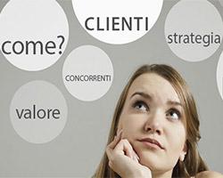 Parolando_marketing