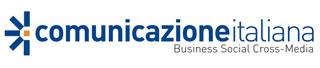 COMUNICAZIONE ITALIANA