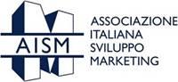 AISM | Associazione Italiana Marketing