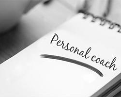 Parolando_coaching