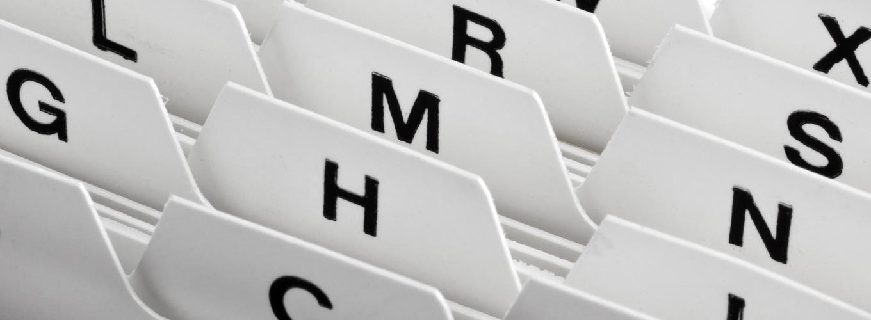 Parolando_naming-box