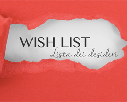 Parolando_wish-list