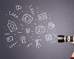 Parolando_servizi-multimediali