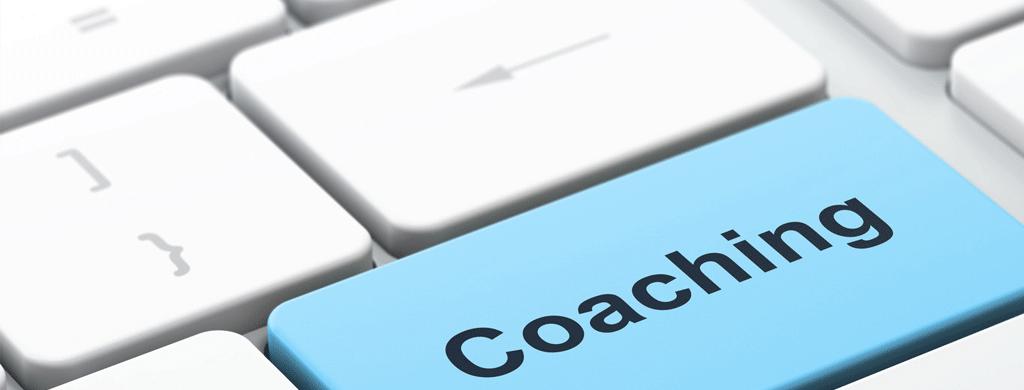 Parolando_personal-coach