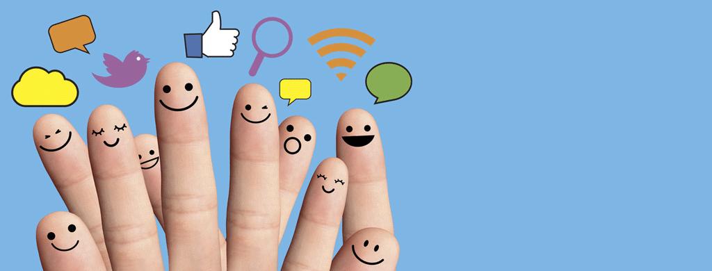 Parolando_social-media