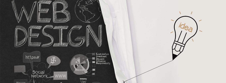 Parolando_webdesign